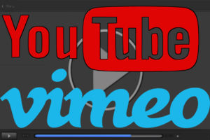 Submit Your Video Banner